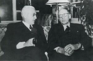 Greshoff[li]met-LAR_NY1951